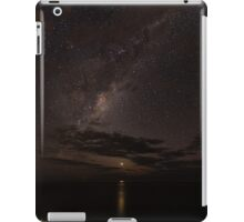 V E N U S - R I S I N G iPad Case/Skin