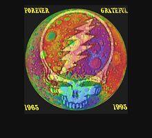 Forever Grateful 1965-1995 Unisex T-Shirt