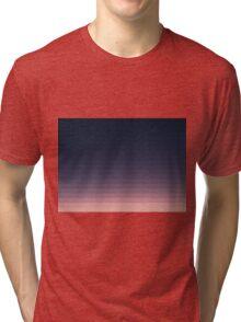 First Light Tri-blend T-Shirt