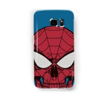 Spidead-Man Samsung Galaxy Case/Skin