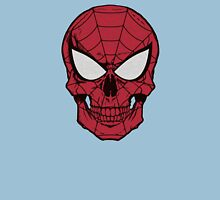 Spidead-Man Unisex T-Shirt