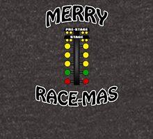 Merry Racemas Unisex T-Shirt