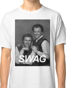 Step Brothers Swag Classic T-Shirt