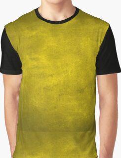 vintage design background  gold texture Graphic T-Shirt