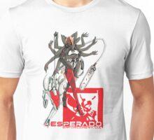 Mistral Unisex T-Shirt