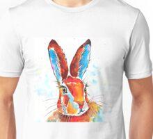 Hare 37 Unisex T-Shirt