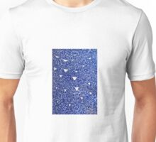 OddHarmonics Unisex T-Shirt