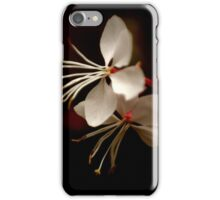 REality Redefined iPhone Case/Skin