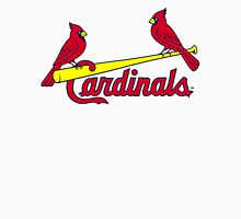 ST LOUIS CARDINALS LOGO T-Shirt