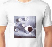 Jug and mugs Unisex T-Shirt