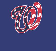 THE WASHINGTON NATIONALS T-Shirt