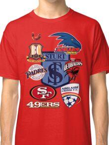 My Teams Classic T-Shirt