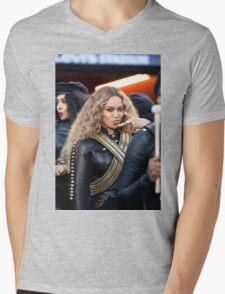 Beyoncé - FORMATION Live T-Shirt