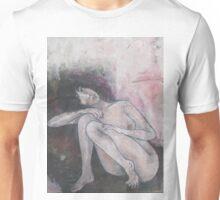 B IV Unisex T-Shirt