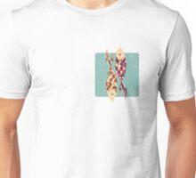 Two Fish Unisex T-Shirt