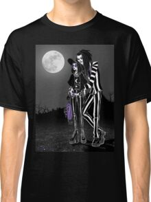 Halloween party Classic T-Shirt