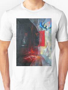 Last Dream Unisex T-Shirt