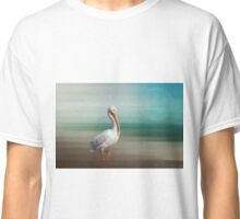 A Walk On The Wild Side Classic T-Shirt
