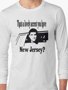Dumb And Dumber Shirt Long Sleeve T-Shirt