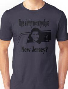 Dumb And Dumber Shirt Unisex T-Shirt