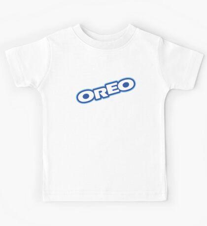 OREO Kids Tee