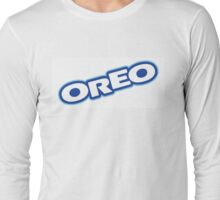 OREO Long Sleeve T-Shirt