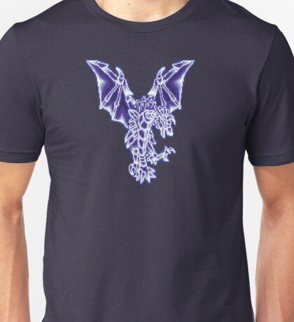 Actraiser Unisex T-Shirt