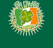 Go Paddy Unisex T-Shirt