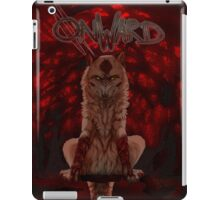 ONWARD - Chapter 1 iPad Case/Skin