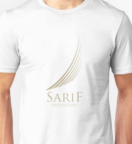 Sarif Industries Unisex T-Shirt
