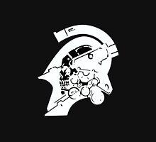 Kojima Productions White Hoodie