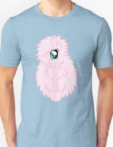Fluffle Puff Pose T-Shirt