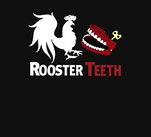 Rooster Teeth Unisex T-Shirt