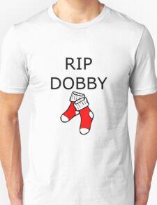 RIP Dobby T-Shirt