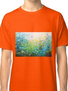 Songs of Spring Classic T-Shirt