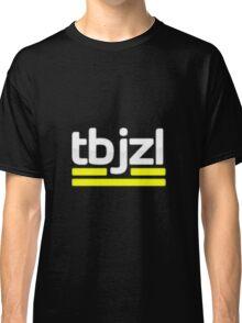 TOBI - tbjzl - sidemen clothing  Classic T-Shirt