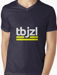 TOBI - tbjzl - sidemen clothing  Mens V-Neck T-Shirt