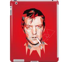 If I Had A Tail iPad Case/Skin