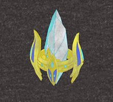 Protoss Pylon Color Unisex T-Shirt