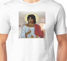 The Night Stalker, Richard Ramirez Unisex T-Shirt