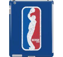 Ballin' Bernie iPad Case/Skin