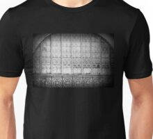 Union Station Unisex T-Shirt