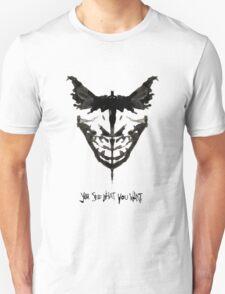 Batface T-Shirt