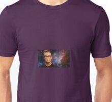 Jack in Space Unisex T-Shirt
