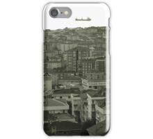 Pendik,ISTANBUL iPhone Case/Skin