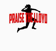 Praise the Lloyd- Carli  Tank Top