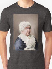 Elizabeth Cady Stanton T-Shirt