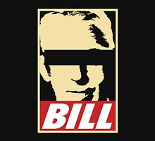 OBEY - Bill W. Unisex T-Shirt
