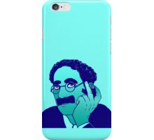 Such a Grouch iPhone Case/Skin