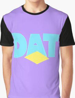 ichi Graphic T-Shirt